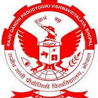 Barkatulla University