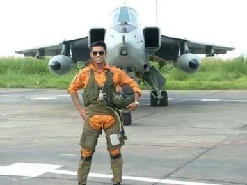 air-warriors2