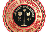 Rajasthan University timetable | UNIRAJ Time Table 2017