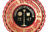 UNIRAJ Results 2017 | Rajasthan University Result