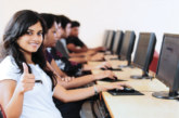 Now AKTU students can register the complaints related Results Directly