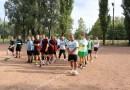 Wesselényi kupa 2019