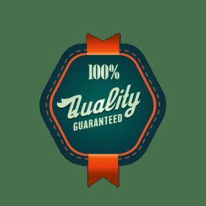 quality_badge