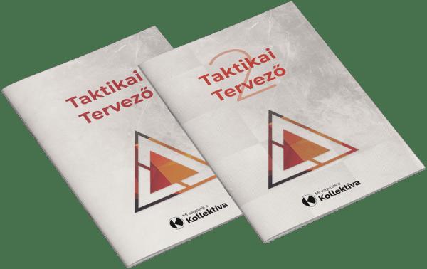 taktikai_03