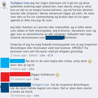 Skjermbilde3