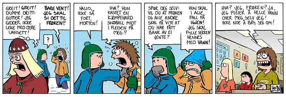 Kollektivet_160106