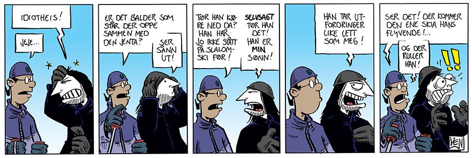Kollektivet_160126