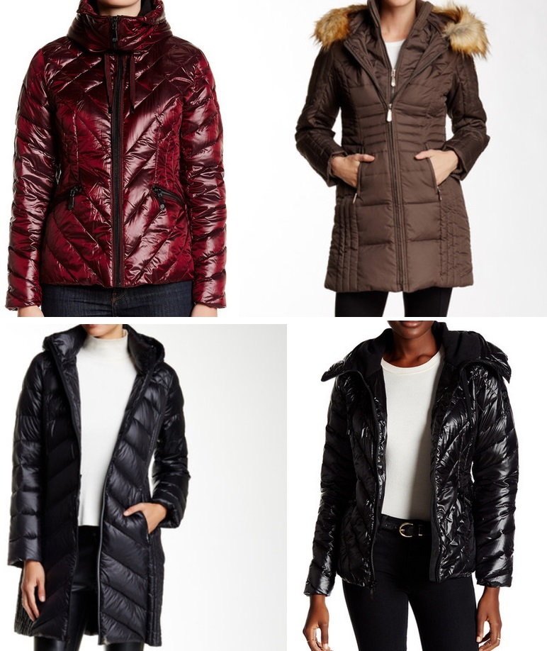 Nordstrom Rack Womens Coat Sale  Save Up To 70% Off