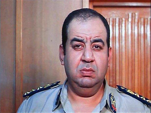 محمد التاجي