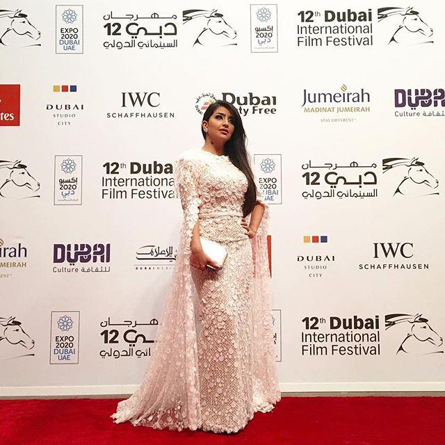 مهرجان دبي السينمائي الدولي (8)