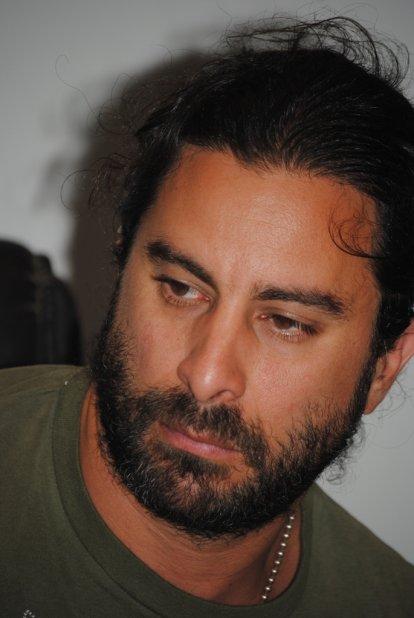 هادي الباجوري