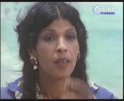 عائشة الكيلاني