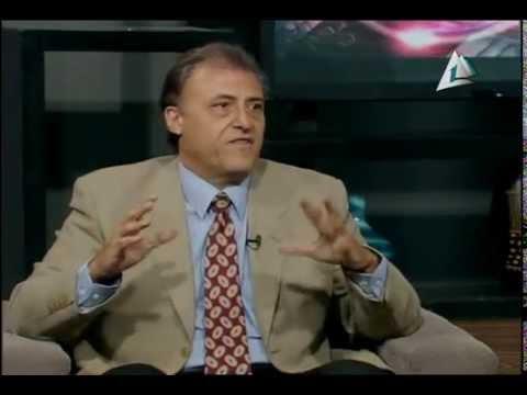 علاء محمود مرسي