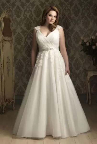 1452610065_allure_bridals