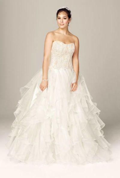 1452610065_davids_bridal3