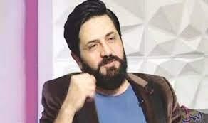 """الفنان أحمد رفعت ينتهي من تصوير """"نصيبي وقسمتك 2"""" - اليمن اليوم"""