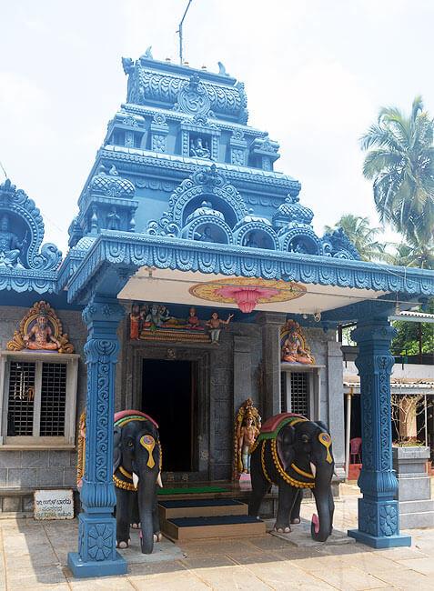 ashram-opti