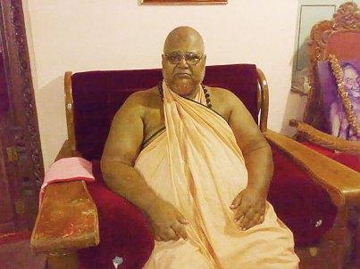 sri-vimalananda-swamiji