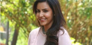Actress Priya Anand Photoshoot Stills priya anand stills