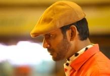 Thupparivaalan movie review & rating vishal mysskin, thupparivaalan vishal, thupparivaalan rating