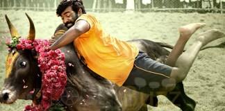 Karuppan Trailer Video - Official | Vijay Sethupathi | D.Imman