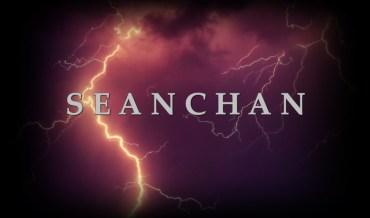 Seanchan