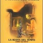 Wydawnictwo Fanucci 2004 r. - Włochy