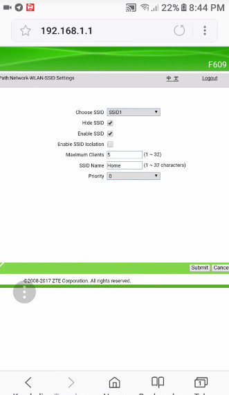 Cara Membatasi Kecepatan Wifi Indihome : membatasi, kecepatan, indihome, Membatasi, Pengguna, Indihome, Alcatel, Lucent