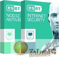 eset internet security license key 12.1.31.0