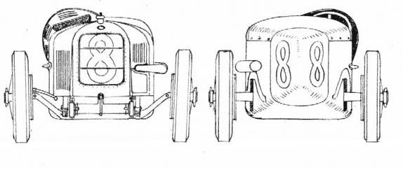 kolorowanka alfa-romeo-typo-p2 2