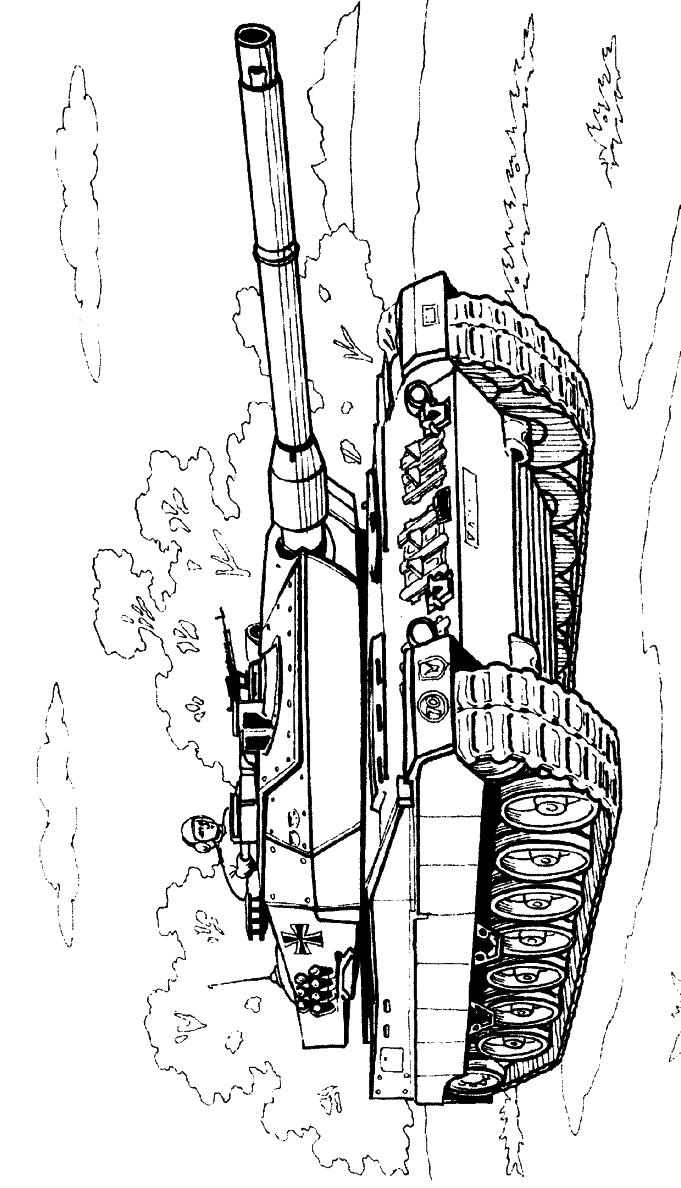 admiral dryer wiring diagram for mega 22 plus