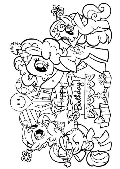 Malowanki Monster High Do Wydruku Kolorowanki Strona