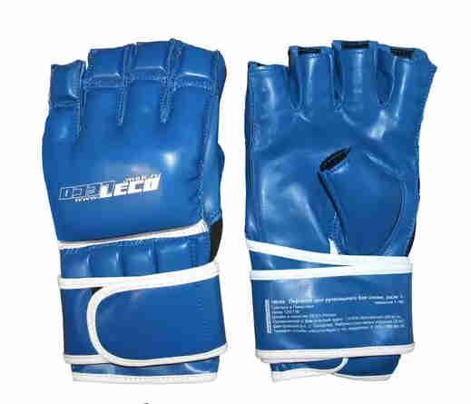 перчатки для винчун Leco