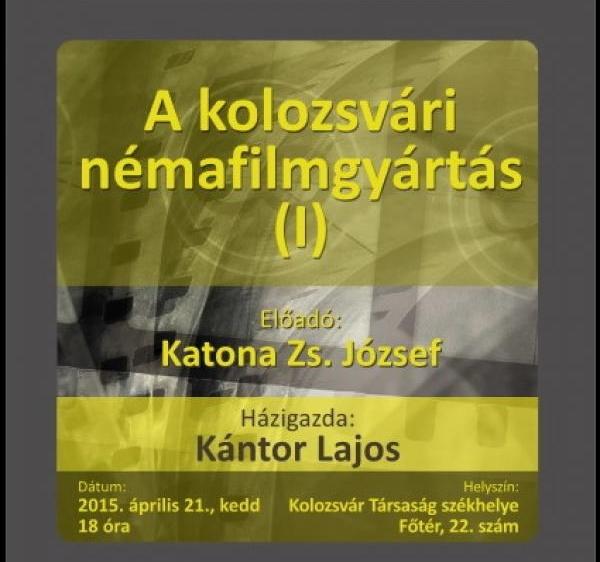 Katona-Zs-Jozsef-A-kolozsvari-nemafilmgyartas(I)