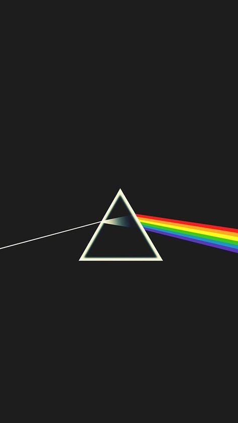 Iphone Pink Floyd Wallpaper : iphone, floyd, wallpaper, Floyd, Iphone, Wallpaper, KoLPaPer, Awesome, Wallpapers