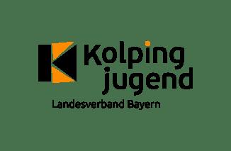 Kolpingjugend Landesverband Bayern