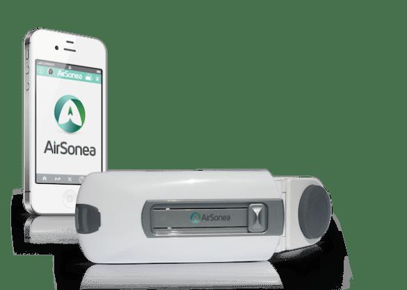 airsonea-composite-trans