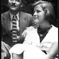 Fitzgerald'dan kızına, kafaya takılacak şeyler listesi
