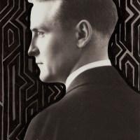 """Fitzgerald'dan yeni bir öykü: """"Kibrit İçin Teşekkür Ederim"""""""