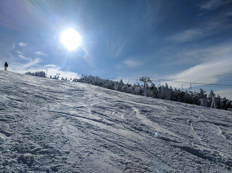 divcibare ski resort (1)