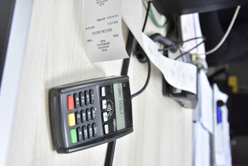 plaćanje karticama u gradskoj upravi valjevo 3