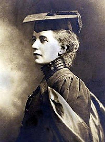 dr Elizabet Ros