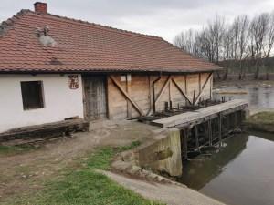 Jolića vodenica