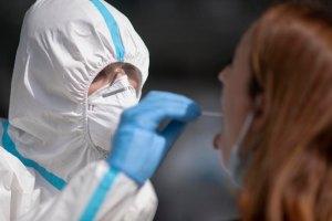 kovid-19-korona-testovi-testiranje EPA