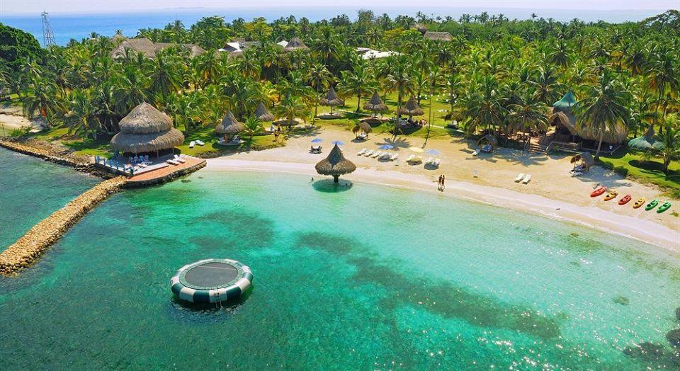 strand_isla_mucura