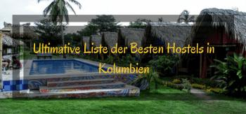 ultimative-liste-der-besten-hostels-in-kolumbien1