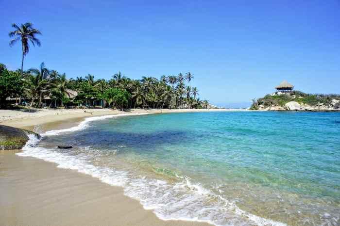Cabo San Juan de Guia