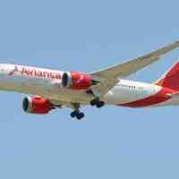 Billige Flüge nach Kolumbien