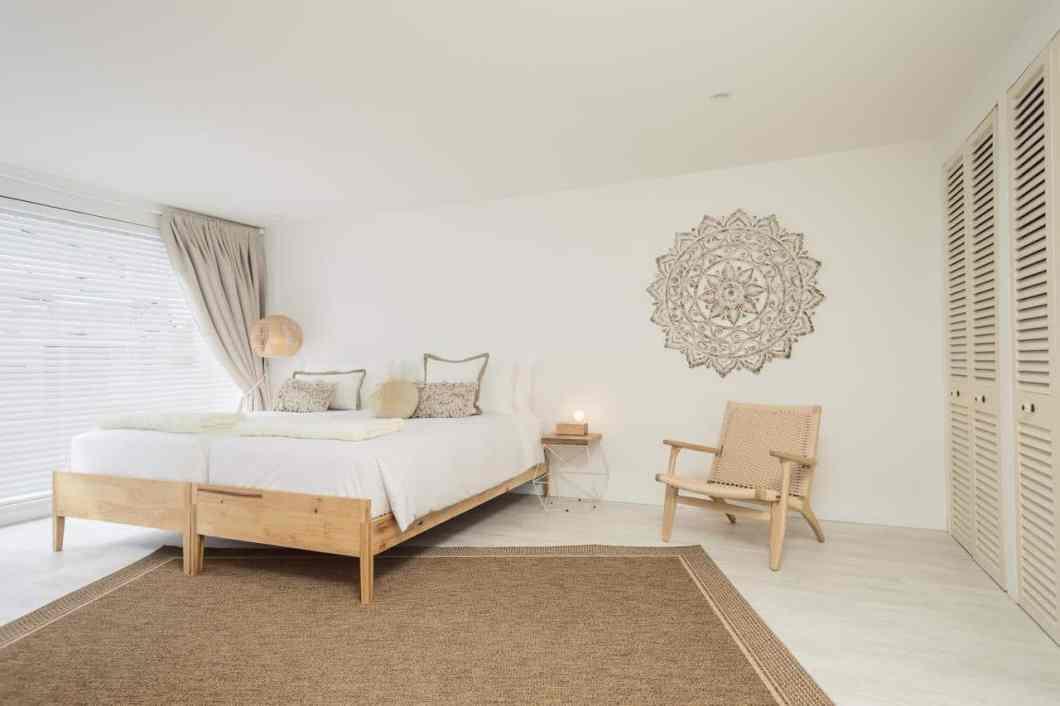 Casa Legado die besten hotels