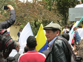 marcha-estudiantil-por-la-paz-bogota-05-09-2016-028